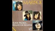 Marisol (pepa Flores) - Pregunt