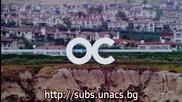 The O.c. 3x18 Субс