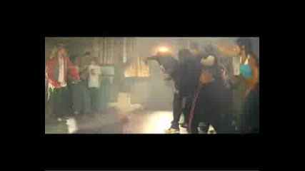 T - Pain - Church (step Up 2)