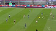 Уест Хем - Арсенал Висша Лига 2021 второ полувреме