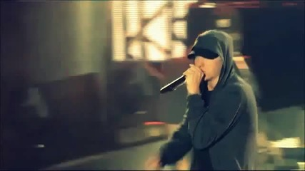 Eminem Full Performance at Coachella Festival 15.04.12