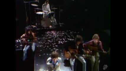 The Rolling Stones издават нов албум с най-големите си хитове
