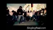 The Wolfpack - The Vans Song