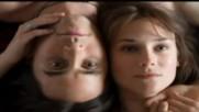 Mr Nobody soundtrack - Hans Zimmer - God Yu Tekkem Laef Blong Mi