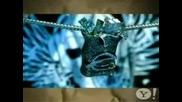DJ Khaled - Im So Hood/Brown Paper Bag