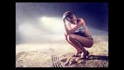 • Dualitik - El Juego [original Mix]