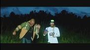 • 2o11 • - B.o.b ft. Lil Wayne - Strange Clouds ( Официално Hd Видео )