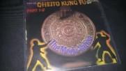 Mody-vation - Ghetto Kung Fu Part 1--1974