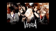 Vanessa - Veronika