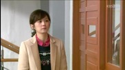 Бг субс! School 5 / Училище 2013 Епизод 9 Част 2/3