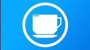 Luca Terzini - Minicoffee - Original Mix