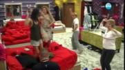 Big Brother е подготвил изненади за рождения ден на Лили