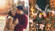 Зодиите, които ще срещнат голямата любов през ноември