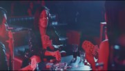 Misa Laguna - Istina je drugovi - (Official Video 2018)