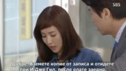 [бг субс] Divorce Lawyer In Love / Влюбеният адвокат (2015) Епизод 7