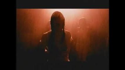 Тази Песен Да ви Напомня На Еминем .. Meg & Dia - 'monster'