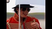 5 месеца без Краля на поп музиката ;(