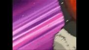 Naruto Shippuuden Clip 1