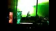 Madonna - Like a prayer (sf 29.08.09)