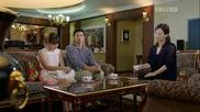 Бг субс! Big / Пораснал (2012) Епизод 5 Част 4/4