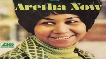 Aretha Franklin - I Say A Little Prayer ( Audio )