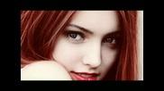 Силвия Кацарова и Lz - Обещай ми любов