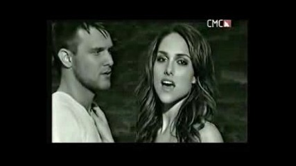 Lana & Luka - Prava Ljubav