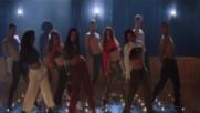 Превод •2o17• Tinashe • Company • Официално Видео •