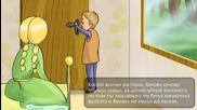 Хензел и Гретел -- Детска приказка