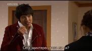 Invincible Lee Pyung Kang.03.3