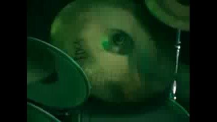 Stigma - Eaten When Living (official video - 2006)