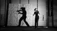 Shadows- Lindsey Stirling