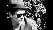 Bruno Mars - Talking To The Moon * Превод *