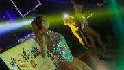 Samet Kurtulu - Haide Official Video Hd