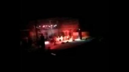 Signal - Sajelqvam Live