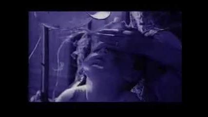 • Ретро • Превод • Gary moore - still got the blues + Lyrics