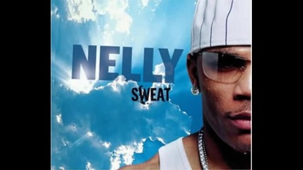 Here Comes The Boom-nelly (hq)