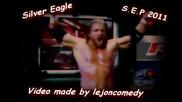 John Cena [mv] S E P 2011