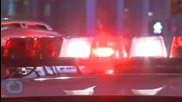 Utah Police Find Girl, 12, Dead in Field; Say Likely Homicide