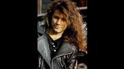 Bon Jovi- Mysteri Train