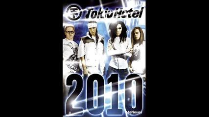 Tokio Hotel - Dogs Unleashed (full German Version)