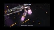 Macross Frontier 07 Bg subs