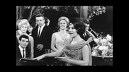 Превод - Connie Francis - Stupid Cupid (original)