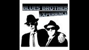 Blues Brother Experience - Blues Brother Experience
