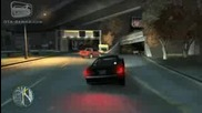 Gta Iv Most Wanted - Alonso Goralski