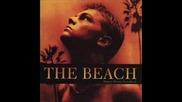 The Beach Саундтрак На Филма