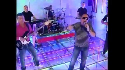 Mile Kitic - Bivse su bivse - OTV Valentino