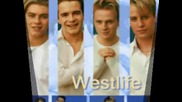 [new] Westlife - Evergreen prevod