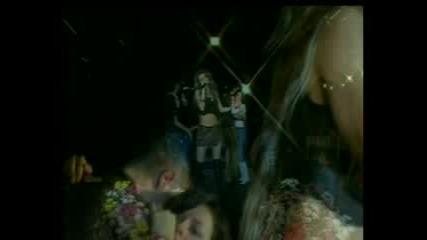 Таня Боева - Като Титаник (на Живо)