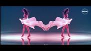 •2013• Emil Lassaria feat. Caitlyn - Tu Amor